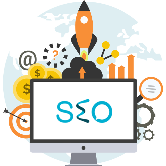 The #1 SEO Services Company in Australia