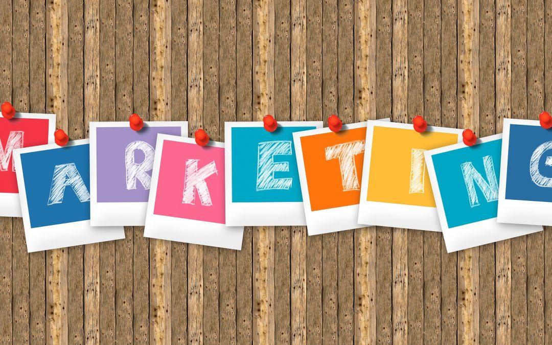 Should We Prefer Digital Marketing over Traditional Marketing?