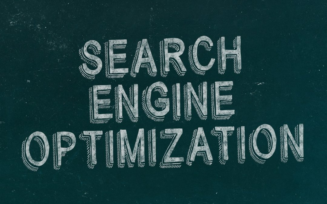 What do you prefer your SEO to be, Economically Friendly or Affordable?