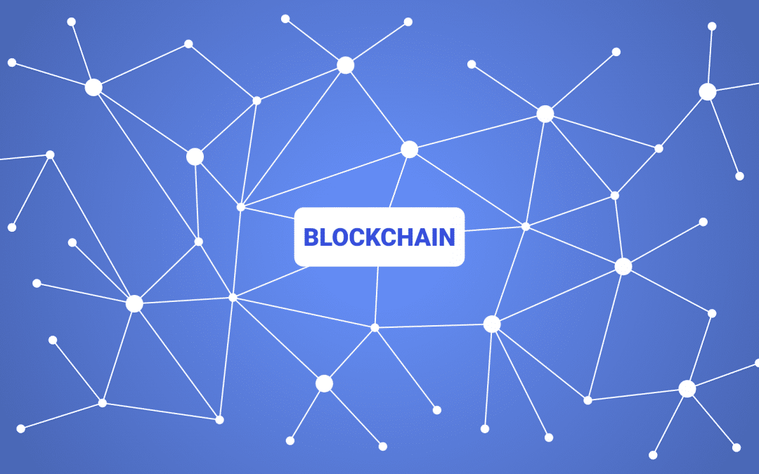 What is the Impact of Blockchain on SEO and Digital Marketing?
